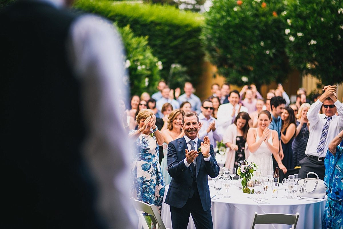 Sonoma Wedding Photographer_072