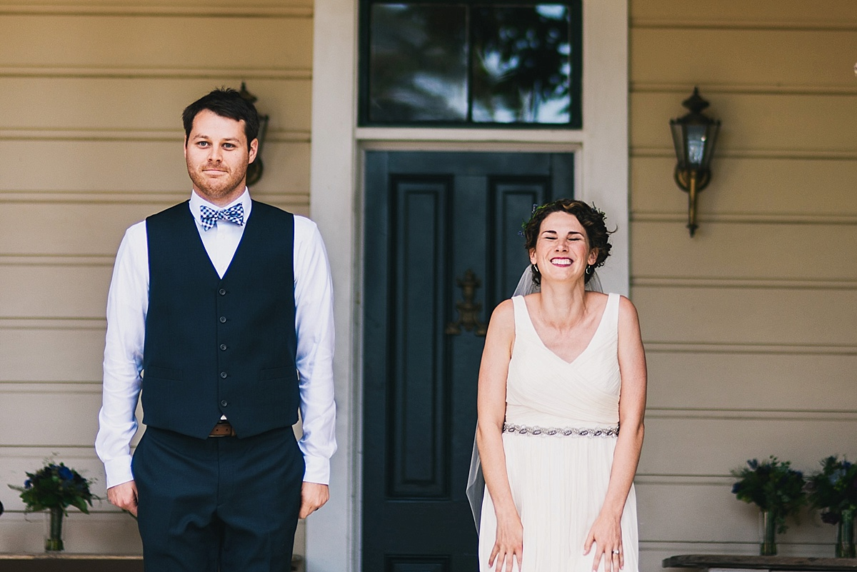 Sonoma Wedding Photographer_073