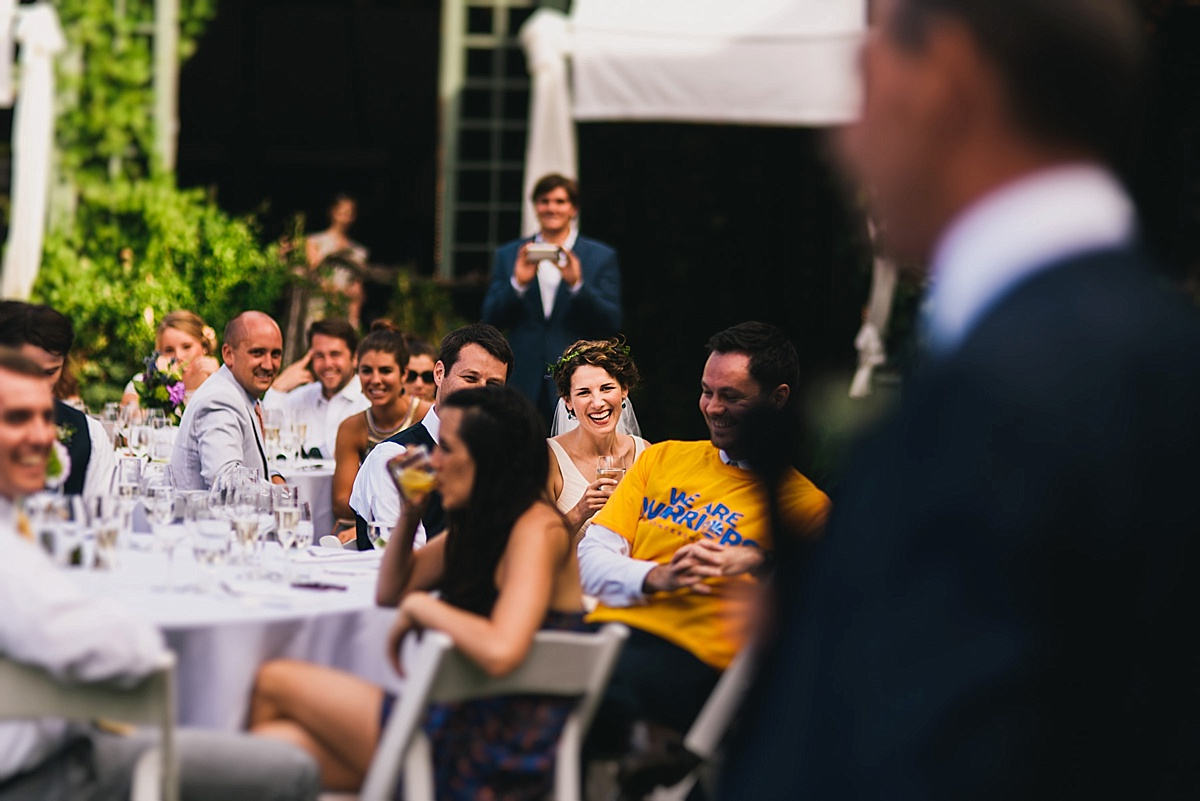 Sonoma Wedding Photographer_077