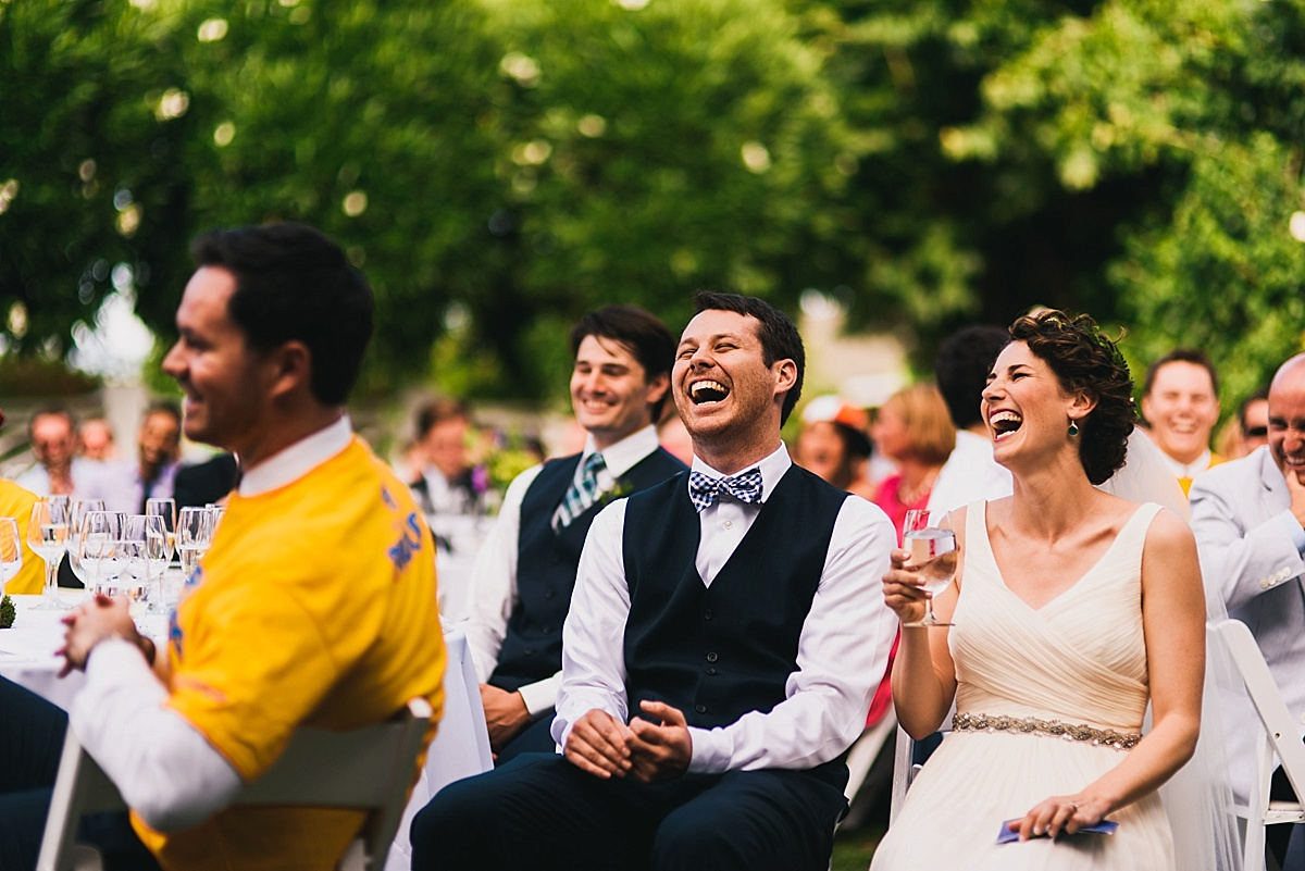 Sonoma Wedding Photographer_078