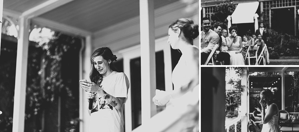 Sonoma Wedding Photographer_079