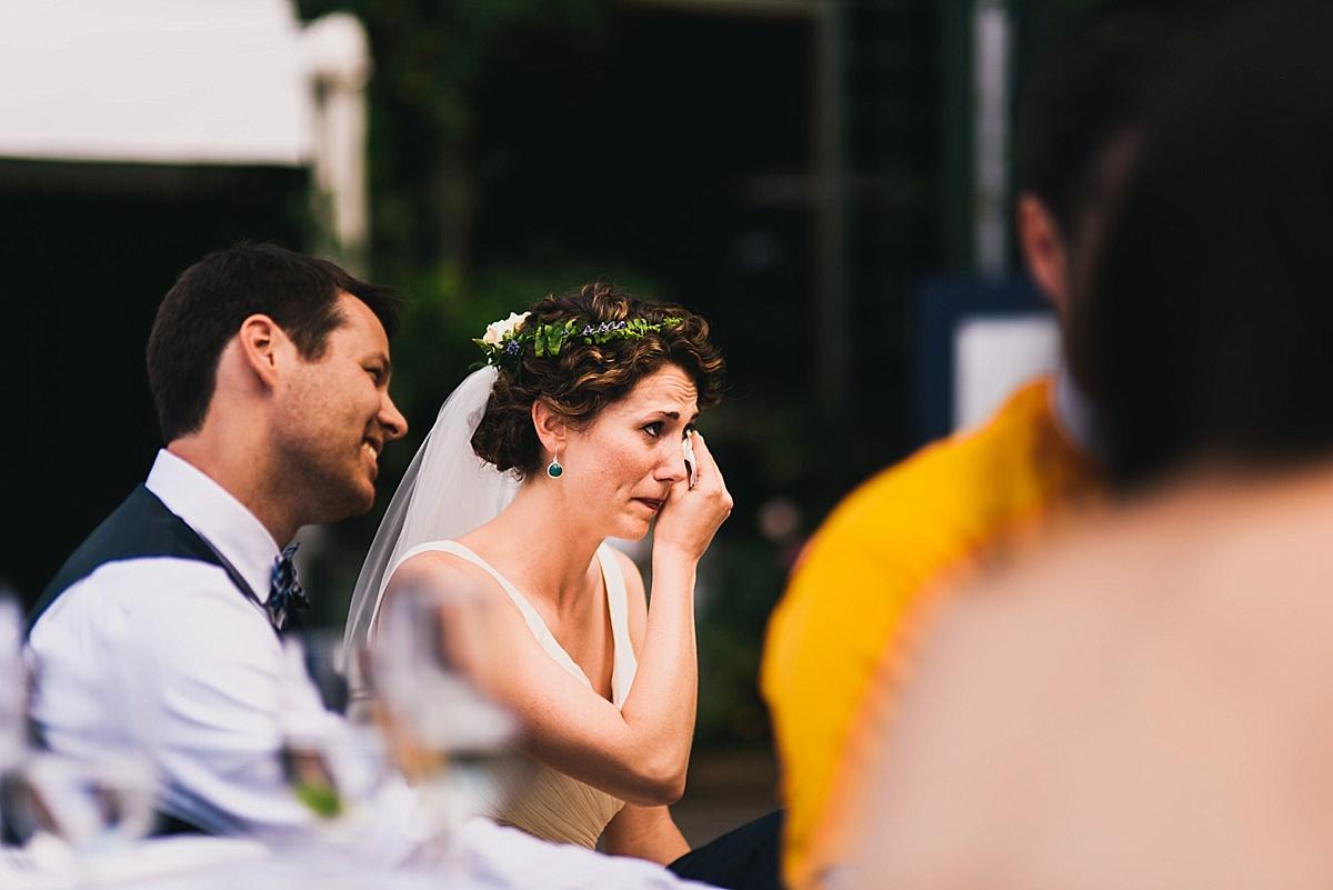 Sonoma Wedding Photographer_082