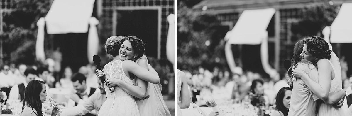 Sonoma Wedding Photographer_083