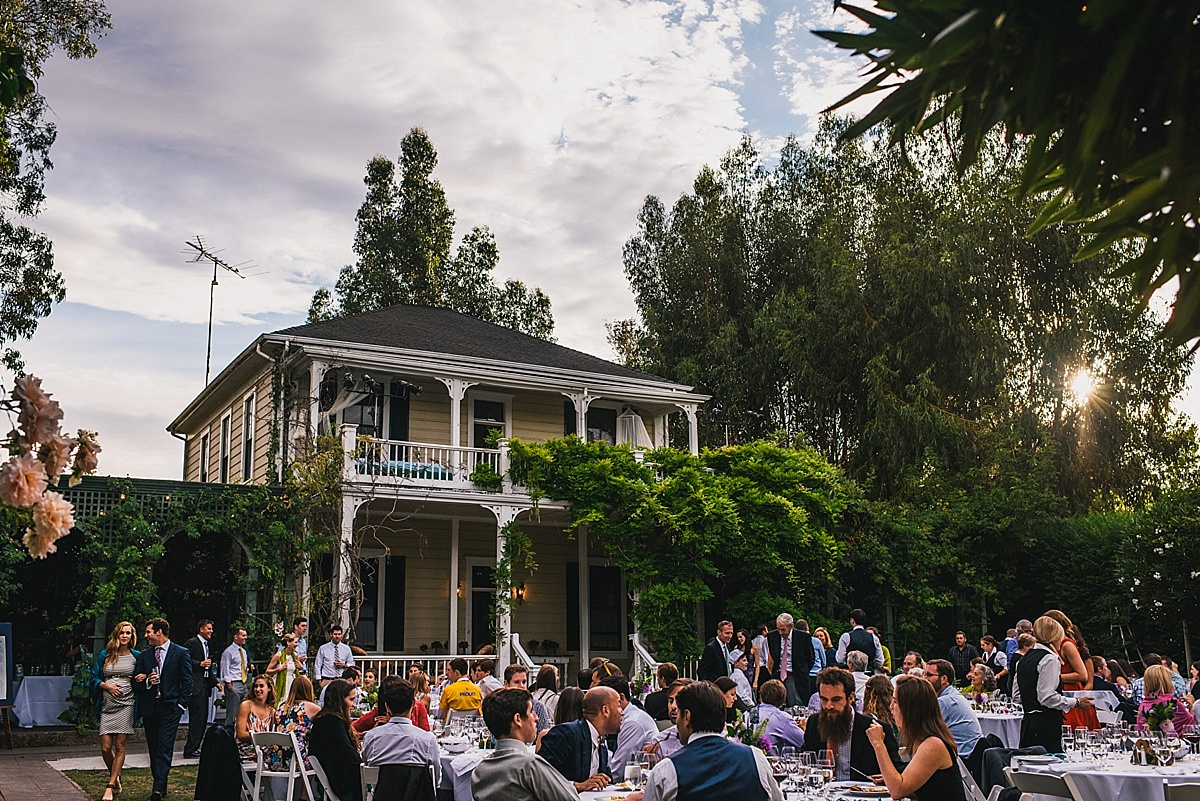 Sonoma Wedding Photographer_086