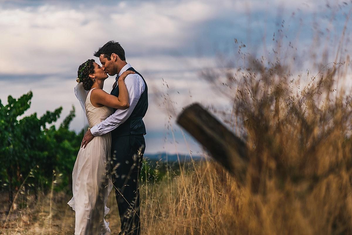 Sonoma Wedding Photographer_090