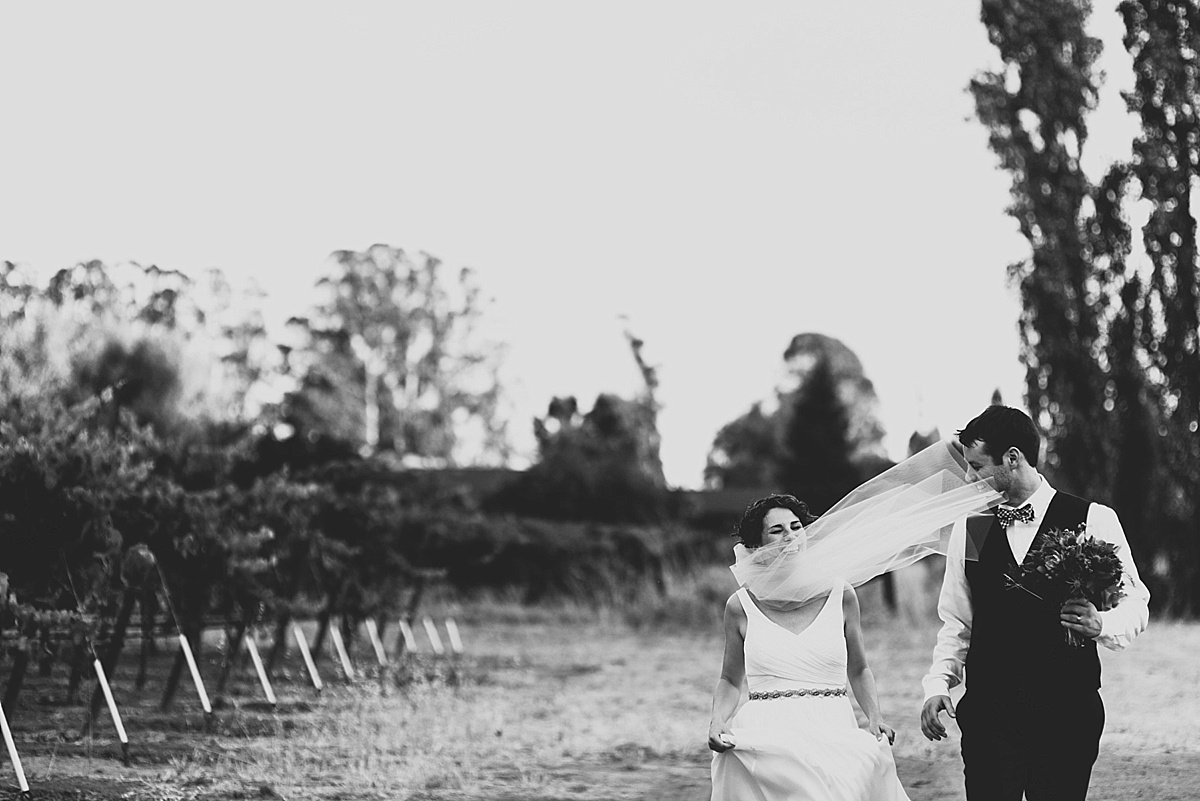 Sonoma Wedding Photographer_091