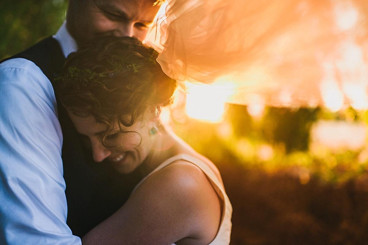 Sonoma Wedding Photographer_092