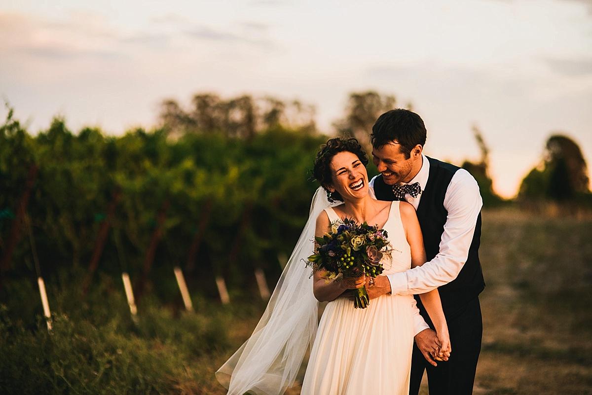 Sonoma Wedding Photographer_093