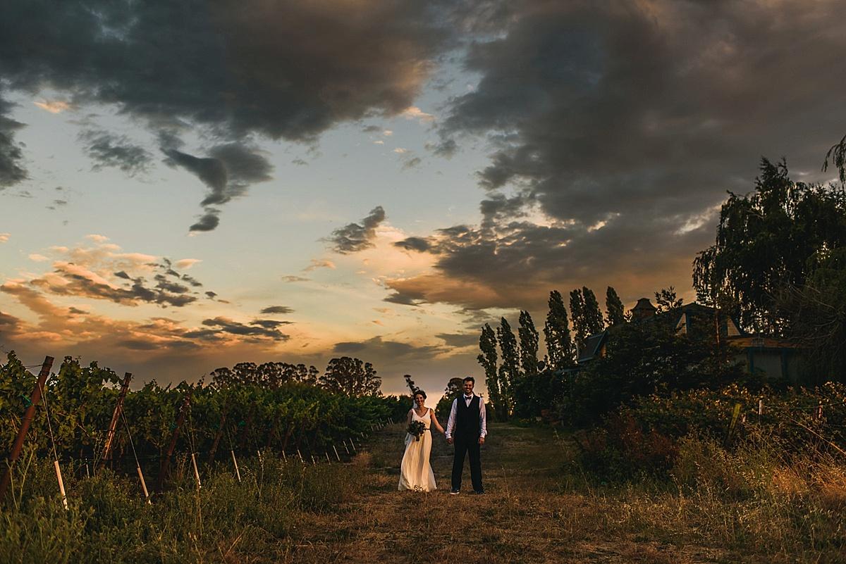 Sonoma Wedding Photographer_094