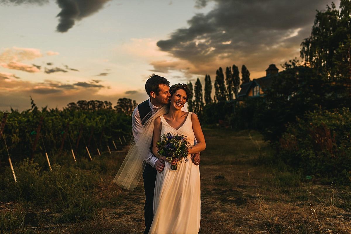 Sonoma Wedding Photographer_095
