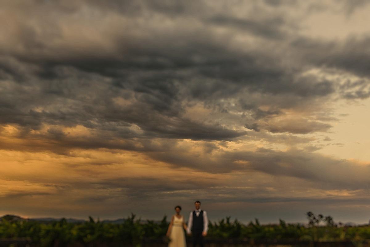 Sonoma Wedding Photographer_096
