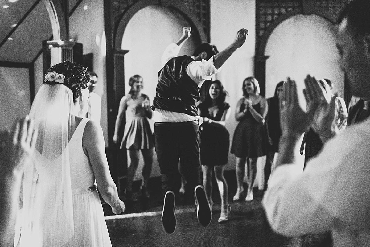Sonoma Wedding Photographer_097