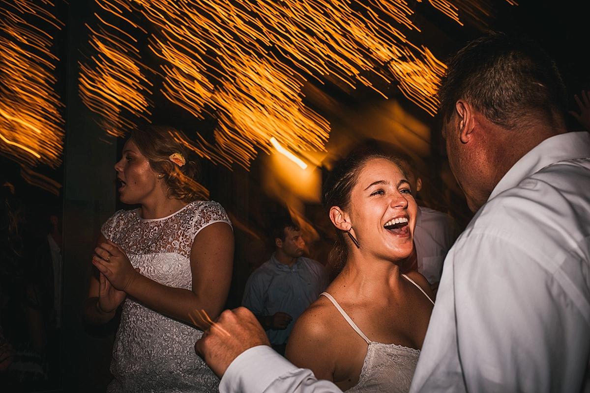 Sonoma Wedding Photographer_098