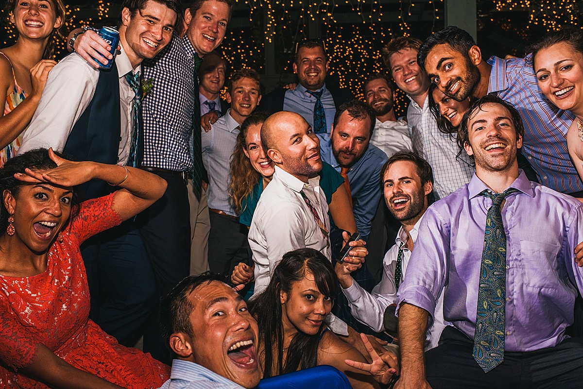 Sonoma Wedding Photographer_100