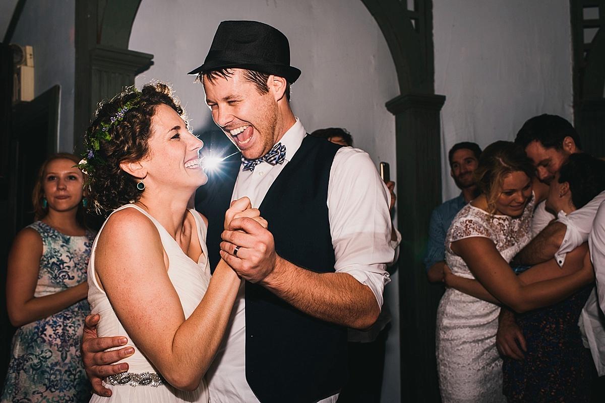 Sonoma Wedding Photographer_102