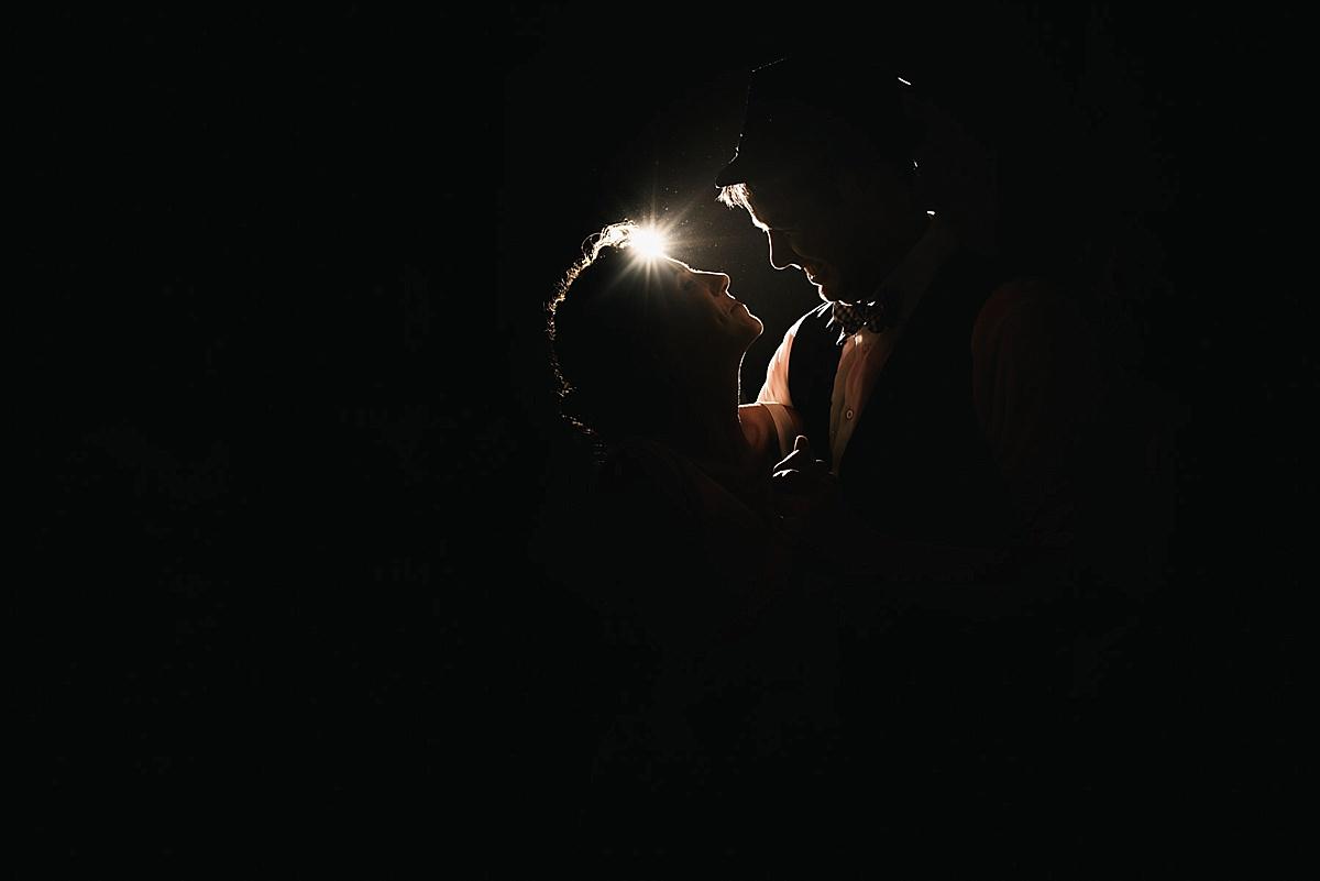 Sonoma Wedding Photographer_104