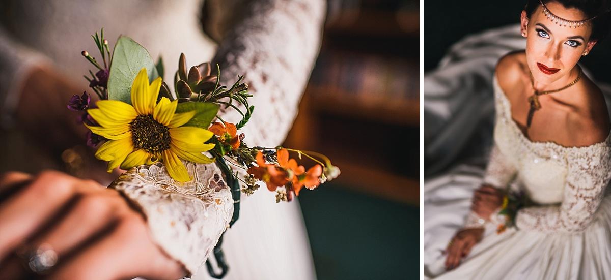 DIY Vintage Bride_0003