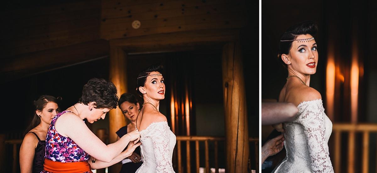 DIY Vintage Wedding_0007