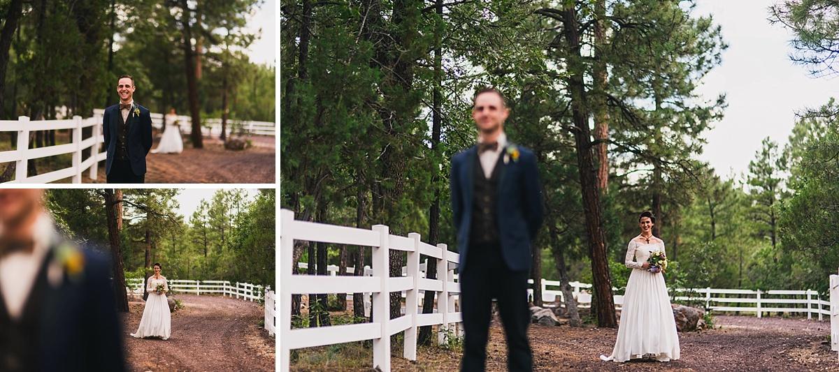DIY Vintage Wedding_0008