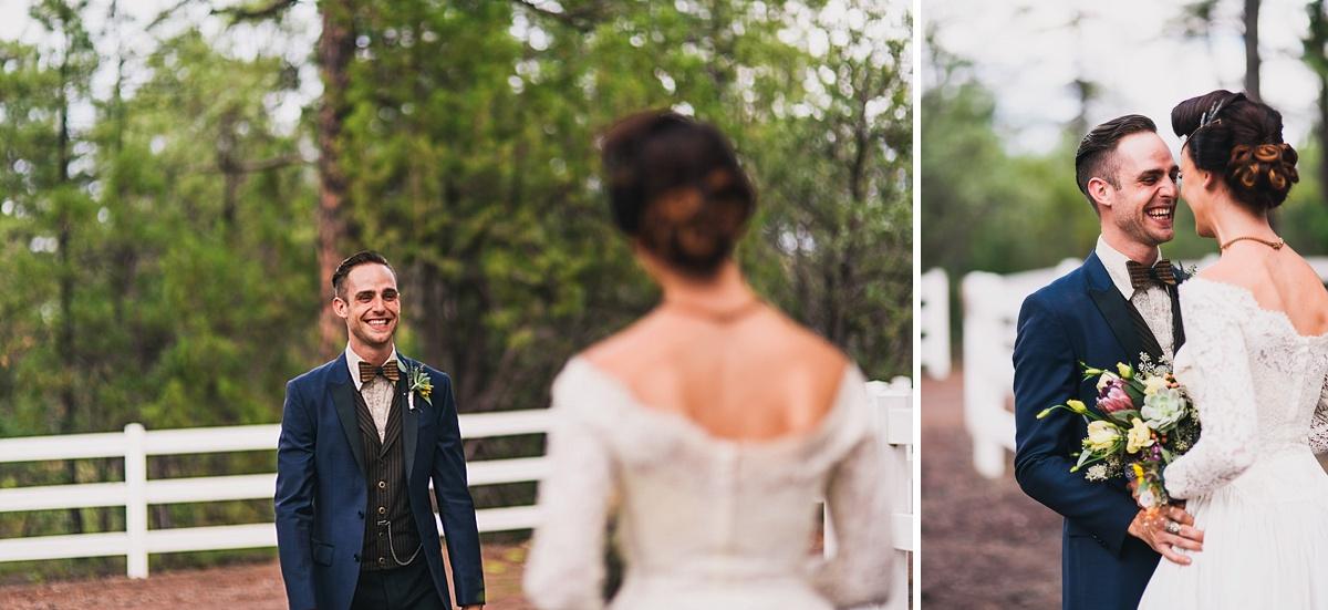 DIY Vintage Wedding_0009
