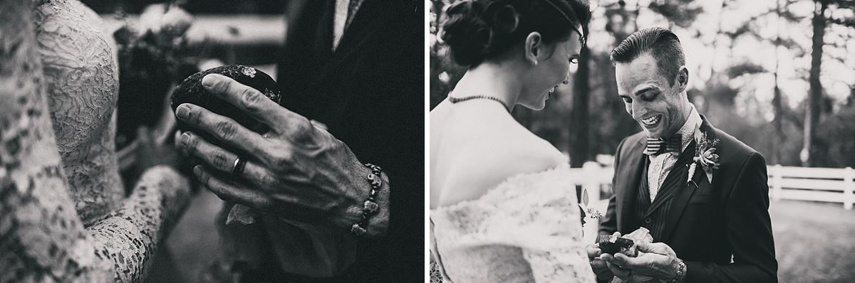 DIY Vintage Wedding_0010