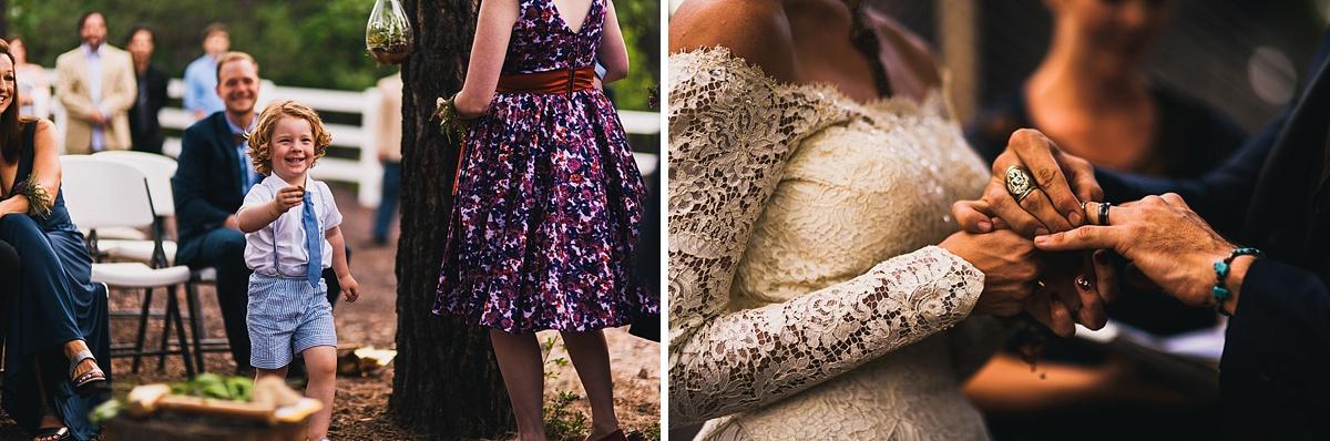 DIY Vintage Wedding_0013
