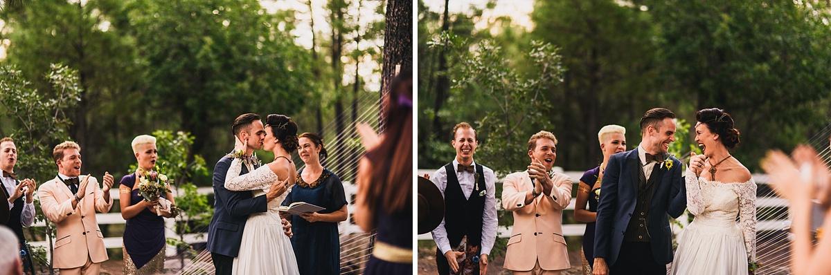 DIY Vintage Wedding_0014