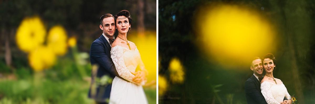 DIY Vintage Wedding_0019