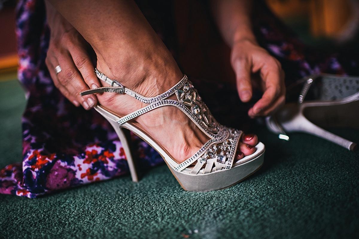 DIY Vintage Wedding_0037
