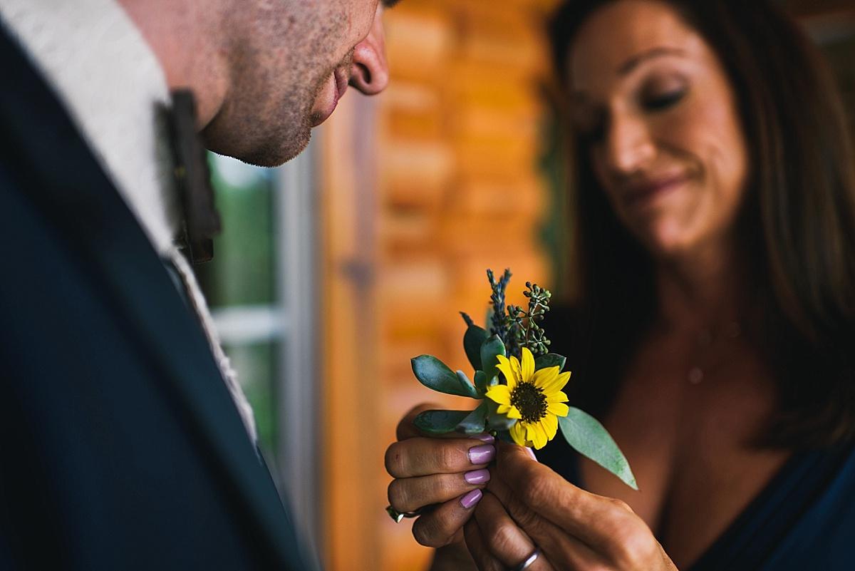 DIY Vintage Wedding_0052