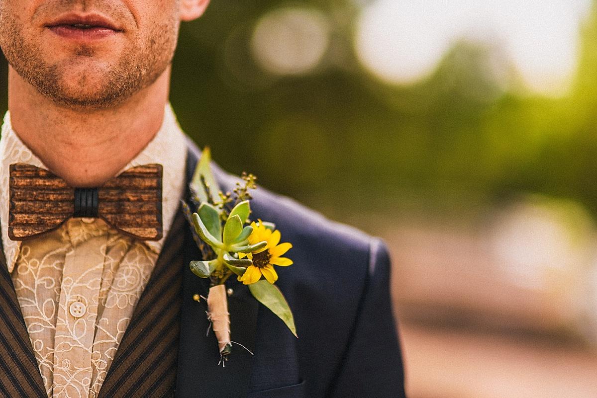 DIY Vintage Wedding_0054