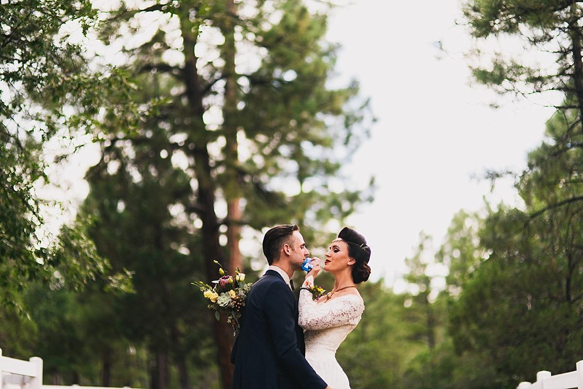 DIY Vintage Wedding_0058