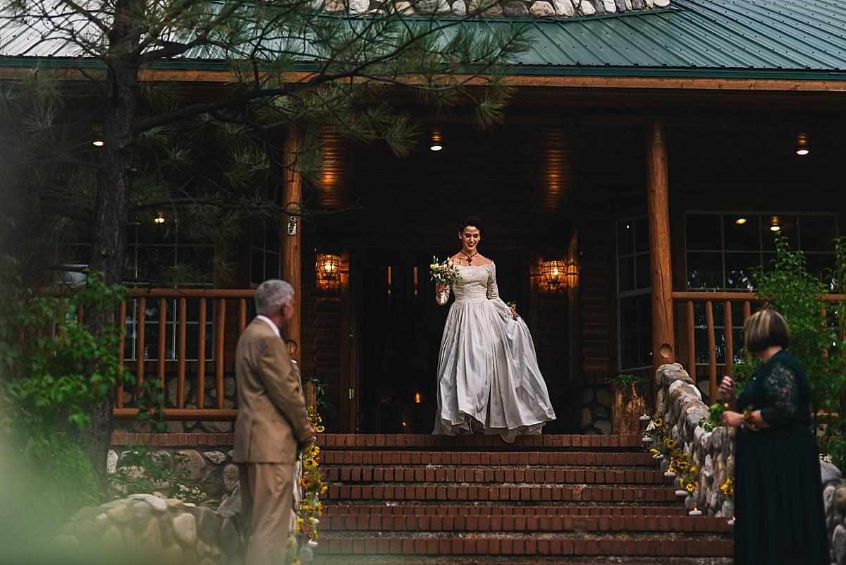 DIY Vintage Wedding_0060