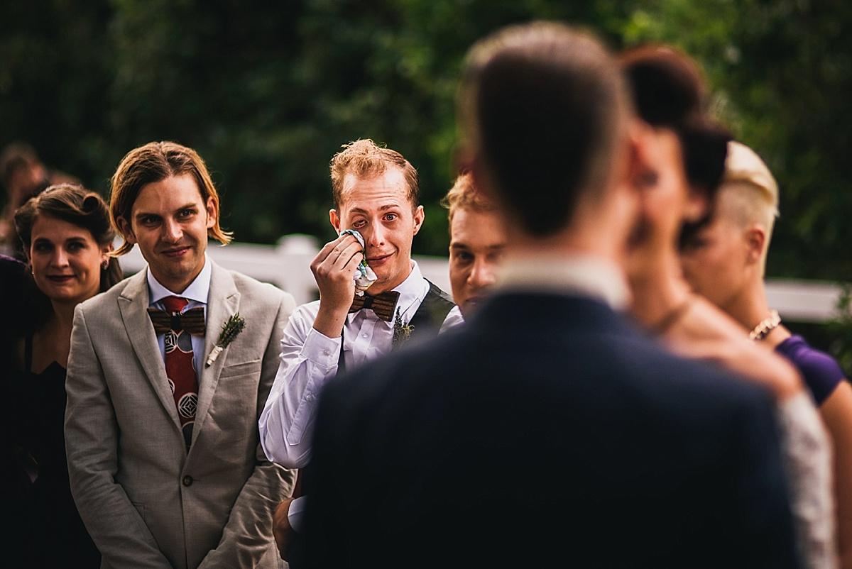 DIY Vintage Wedding_0072