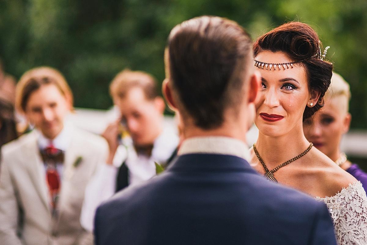 DIY Vintage Wedding_0073