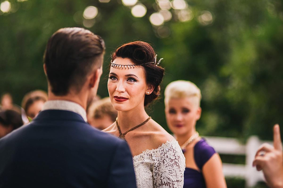 DIY Vintage Wedding_0074