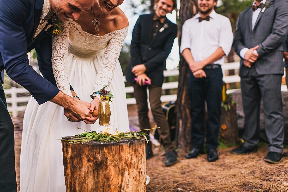 DIY Vintage Wedding_0076
