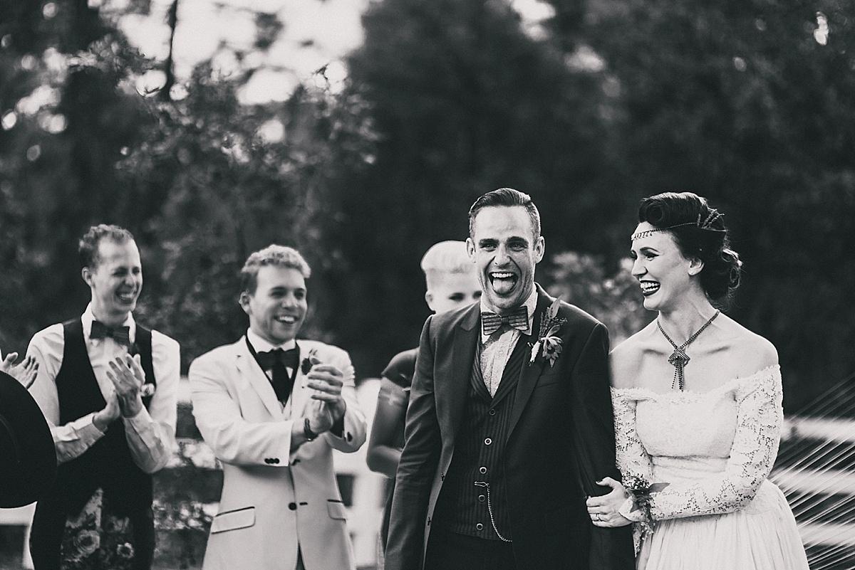 DIY Vintage Wedding_0077