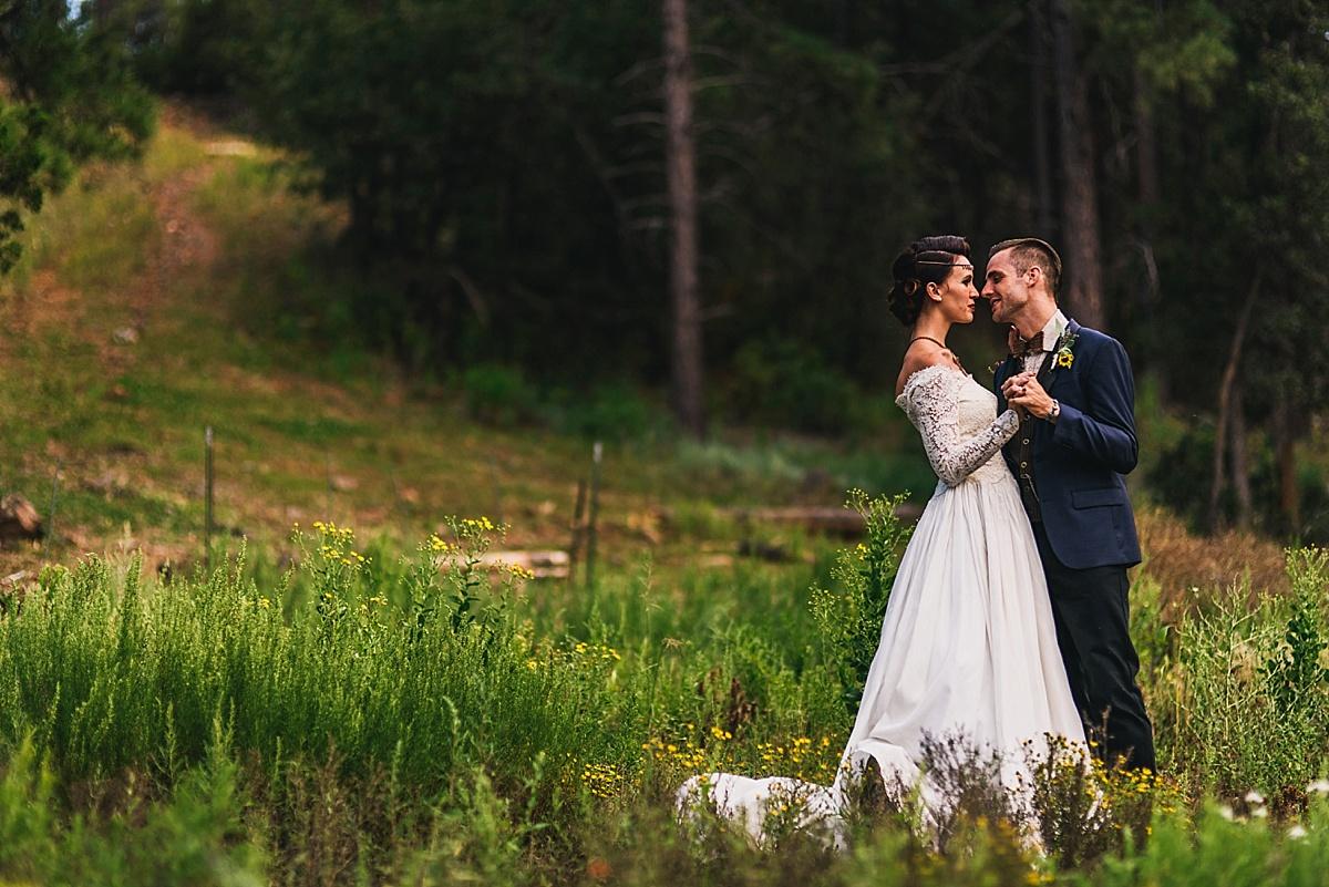 DIY Vintage Wedding_0083