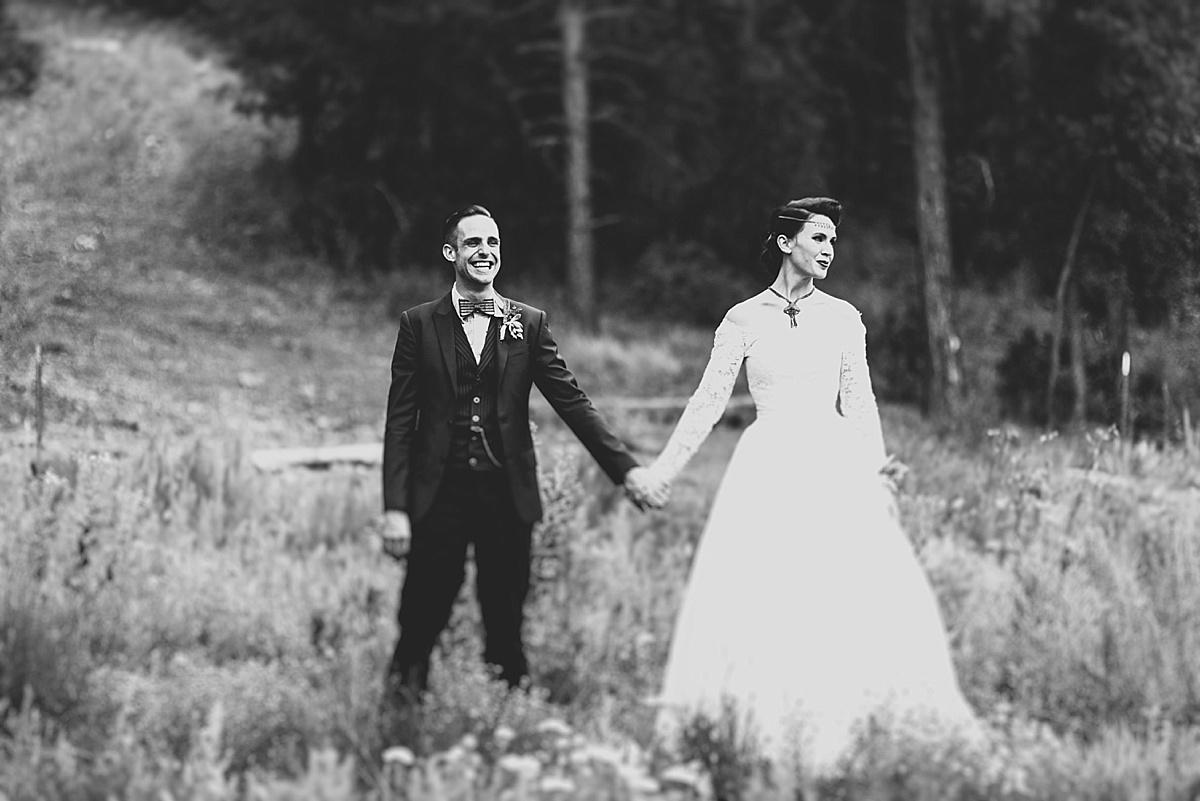 DIY Vintage Wedding_0084