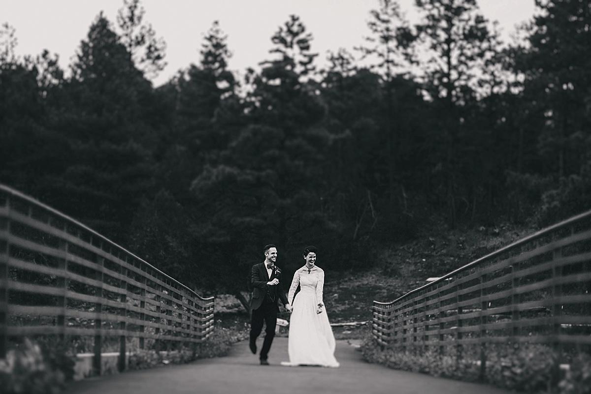 DIY Vintage Wedding_0086