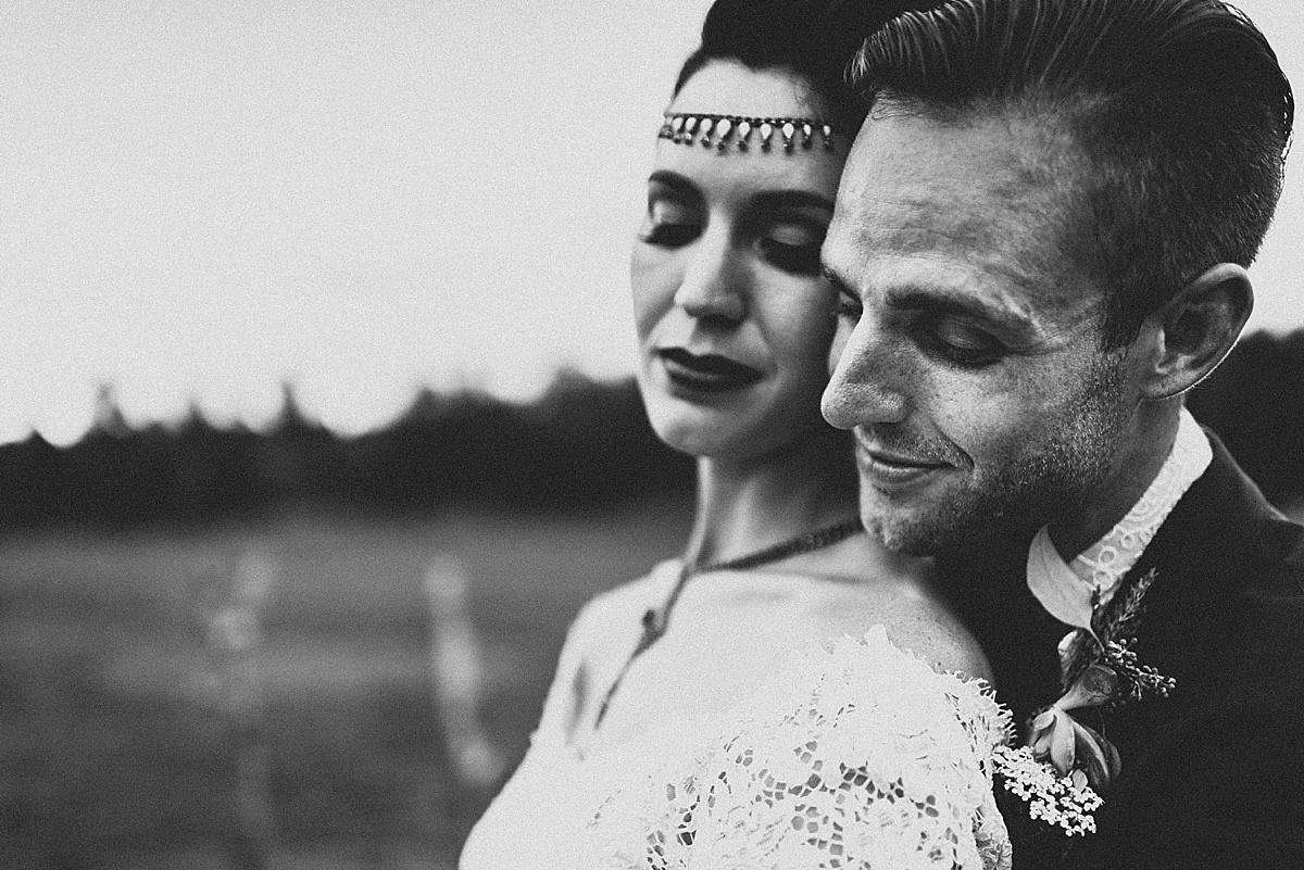 DIY Vintage Wedding_0087