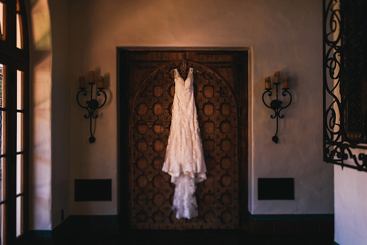 Hummingbird Nest Ranch Wedding Photographer_0004