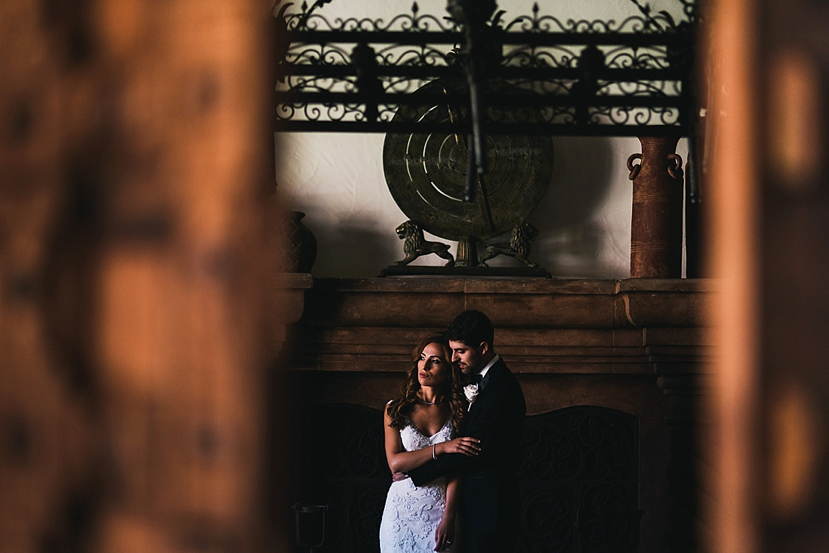 Hummingbird Nest Ranch Wedding Photographer_0018