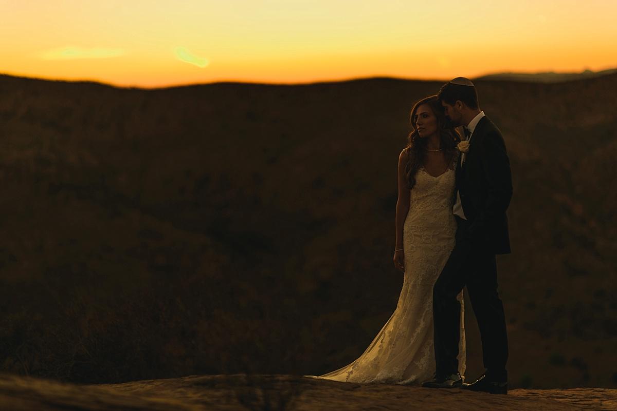 Hummingbird Nest Ranch Wedding Photographer_0050