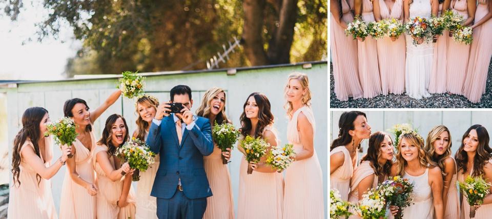 California-Boho-Wedding