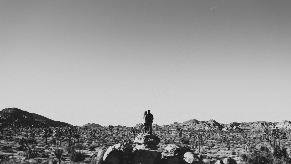 Joshua Tree Engagement Photographer_007