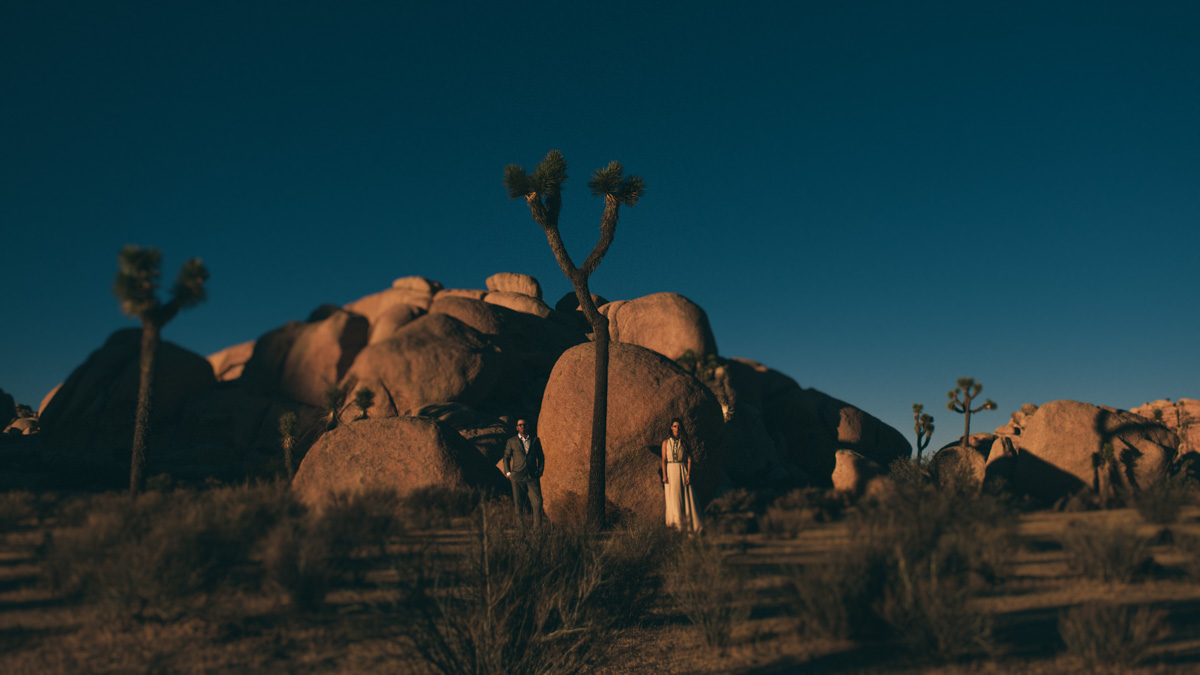 Joshua Tree Engagement Photographer_015