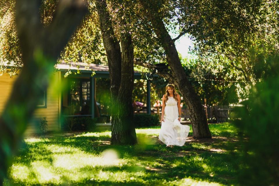 California-Boho-Wedding-First-Look_0078