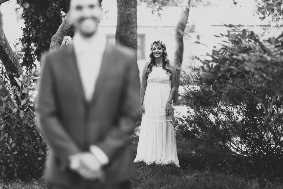 California-Boho-Wedding-First-Look_0079